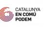 Catalunya en Comú-Podem farà aquesta tarda un acte electoral al Centre Cultural