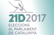 Més de 9.650 persones tindran dret a vot demà a la Llagosta