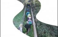 Avui s'inaugura a la Llagosta l'exposició itinerant Viu la riera