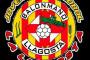Els dos sèniors del Joventut Handbol la Llagosta reprenen la competició el proper cap de setmana