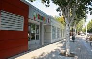 El termini de preinscripció de l'Escola Bressol Municipal Cucutras s'obre dilluns