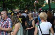 La Llagosta comença l'any amb 13.461 habitants