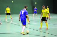 El Futbol Sala Unión Llagostense juga diumenge contra el líder