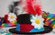 El Servei d'Informació Juvenil i la Biblioteca faran tallers sobre el Carnaval