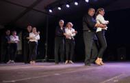 La Llagosta Club de Ball actuarà diumenge a Santa Perpètua
