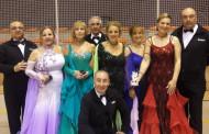 La Llagosta Club de Ball, satisfeta amb la seva primera visita a Santa Perpètua