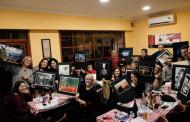 Nova exposició del Foto-Club la Llagosta al Centre Cultural