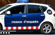 Detingut a la Llagosta el segon violador de l'Eixample per agredir uns familiars
