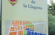 La Llagosta va tancar l'any 2017 amb 341 empreses