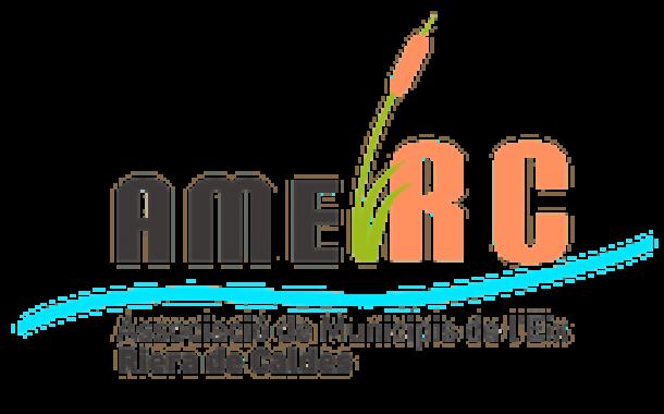 L'AMERC ofereix a les empreses assessorament gratuït