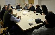 La Comissió de Festa Major tornarà a tenir dues subcomissions, la de Cultura i la de Joventut