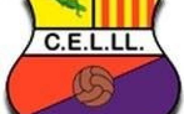Se suspèn el partit del CE la Llagosta per incompareixença del Premià de Dalt B