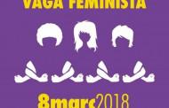 L'Ajuntament de la Llagosta dona suport a la vaga convocada per a demà pels sindicats UGT i CCOO