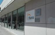L'Ajuntament de la Llagosta garanteix la continuïtat de l'empresa municipal amb un pla de viabilitat