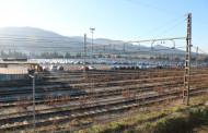 Adif adjudica la redacció del projecte per connectar l'Estació intermodal de la Llagosta al Corredor del Mediterrani