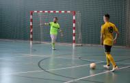 El FS Unión Llagostense cau a Ripoll (3-2) en un partit ajornat en el seu dia