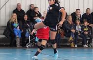 El Joventut Handbol organitza dues activitats amb motiu del Dia Internacional de les Dones