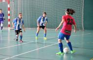 El CD la Concòrdia guanya el San Vicente (3-2) i manté la seva bona ratxa