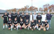 El Viejas Glorias aconsegueix l'ascens a la Primera Divisió de veterans