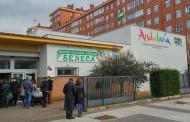 La Casa de Andalucía visita aquest cap de setmana un centre cultural de Vitòria