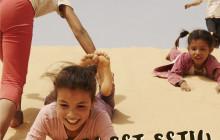 Nova edició del projecte Vacances en pau per acollir infants sahrauís durant l'estiu