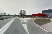 L'Ajuntament insisteix davant de la Generalitat que cal posar una nova parada de bus entre Montcada i la Llagosta