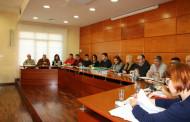 L'Ajuntament celebra avui un ple per aprovar el pressupost municipal de 2018