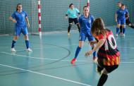 El CD la Concòrdia es classifica per a les semifinals de la Copa Catalunya