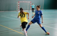 El CD la Concòrdia guanya el Vallirana (3-0) i segueix en la lluita pel títol