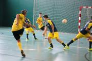 El Fútbol Sala Unión Llagostense obre el període d'inscripcions del Torneig de 24 hores