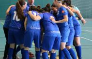 La RFEF deixa sense play-off d'ascens al Club Deportivo la Concòrdia