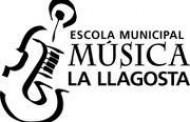 L'Escola Municipal de Música celebra avui divendres una jornada de portes obertes
