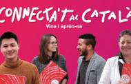 Ja està obert el període d'inscripció als nous cursos de català per a adults