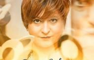 La cantant Maricel presentarà dissabte el seu darrer disc al Centre Cultural