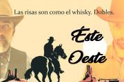 El Pícaro Teatro representarà el cap de setmana la seva nova obra, Éste Oeste