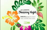 L'ACIS organitza avui divendres la primera Shopping Night de la Llagosta