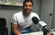 Antonio García Robledo: