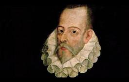 El Fórum de Debate Llagostense organitza un homenatge a Cervantes