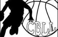 El Club Bàsquet la Llagosta organitza demà un torneig  cadet masculí