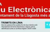 La nova Seu Electrònica de l'Ajuntament es posarà en marxa el 16 de juliol