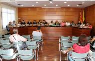 La Fundació Pere Tarrés continuarà gestionant l'Escola Bressol Municipal Cucutras