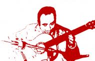 La Flamenca organitza demà el 13è Festival la Guitarra y el Pueblo, dedicat a Jesús Muela