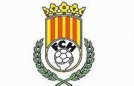 El Joventut Handbol i el Vallag coincidiran al grup A de la Tercera Catalana