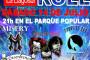 Concert de rock al Parc Popular demà dissabte