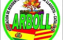 La comunitat boliviana celebrarà l'aniversari de la independència del seu país.