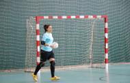 El CD la Concòrdia goleja (4-0) l'Intersala Promises en el debut a la lliga