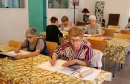 Obert el període d'inscripció per als tallers del Casal d'Avis
