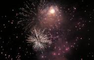 La Festa Major s'ha desenvolupat amb una gran participació i sense incidents destacats
