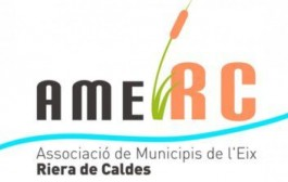 L'Associació de Municipis de l'Eix de la Riera de Caldes organitza nous cursos