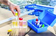 L'Ajuntament organitza un curs gratuït d'operador de piscines d'ús públic